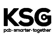 Logo vom Partner-Unternehmen KSG