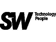 Logo vom Partner-Unternehmen SW